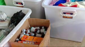 medicines-for-nduga-refugees