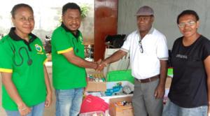nduga-aid-west-papua