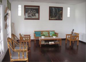 zitkamer2
